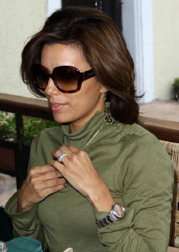 la Replica Rolex Datejust è Solo l'accessorio Perfetto Inverno