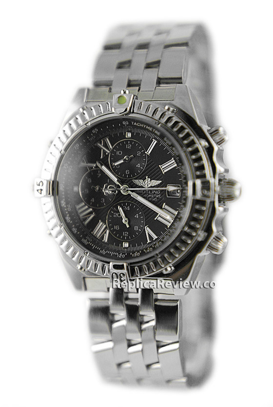 ReplicheOrologio-Breitling-Windrider-Crosswind-A13055-Replica