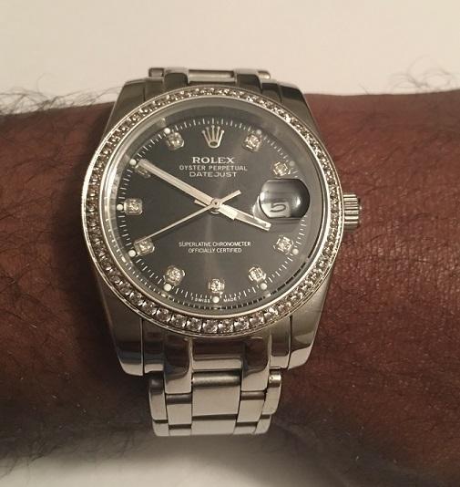 Rolex-DateJust-Replica-ReplicheOrologio