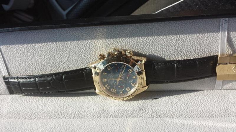 Rolex Daytona Replica