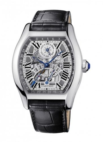 Orologi Replica Cartier Tortue Italia
