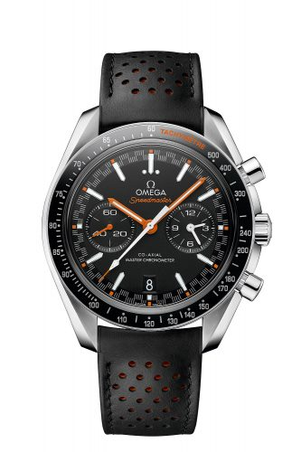 Replica Orologi Omega Speedmaster Racing Master Chronometer Svizzeri