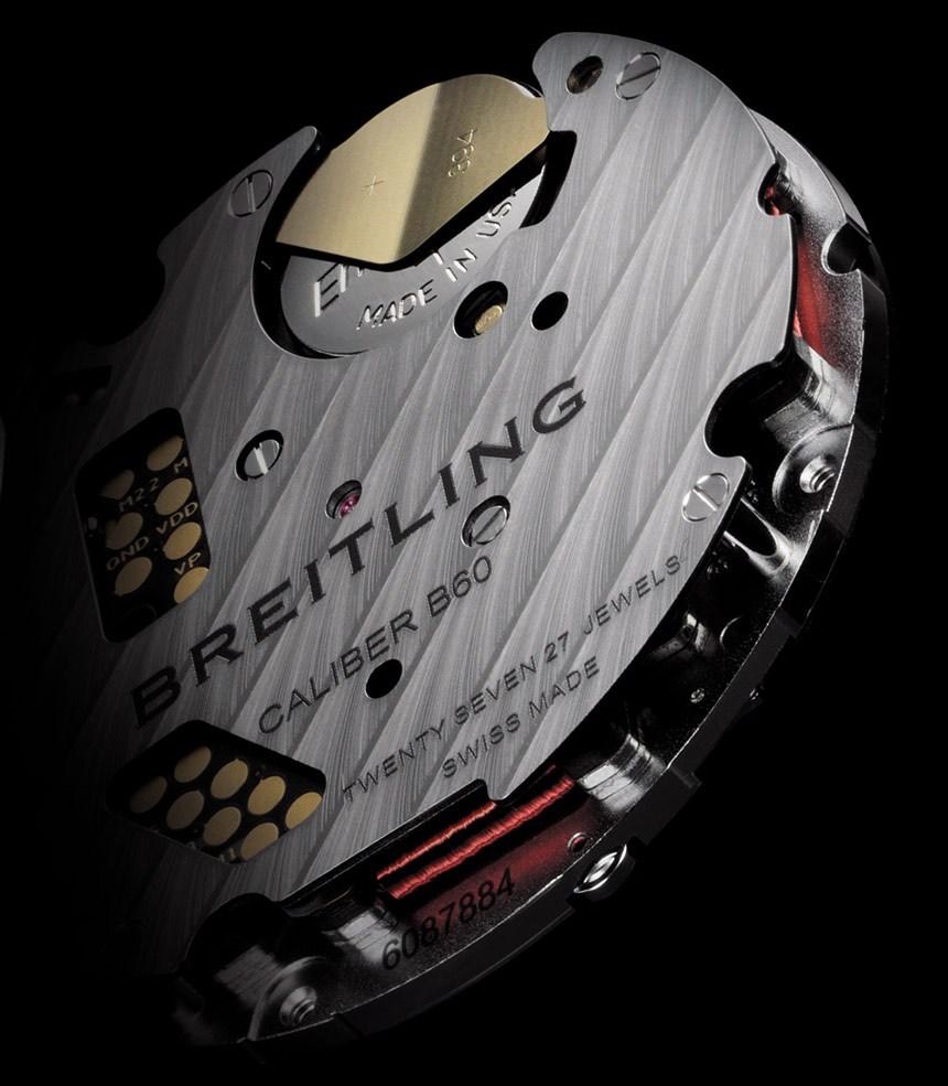 Breitling-Chronospace-Evo-B60-2-replicheorologio