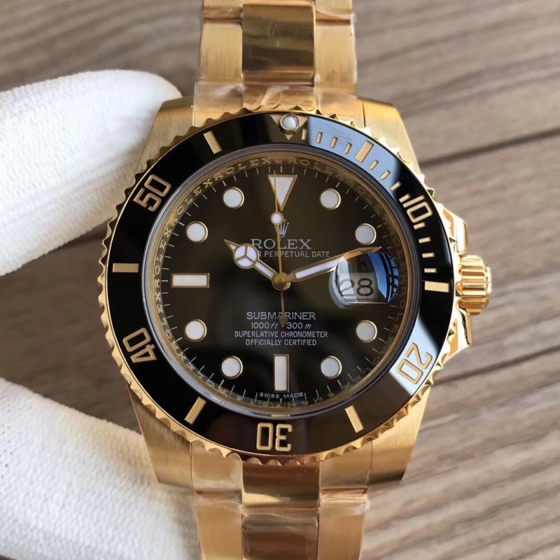 replica-rolex-submariner-date-replicheorologio